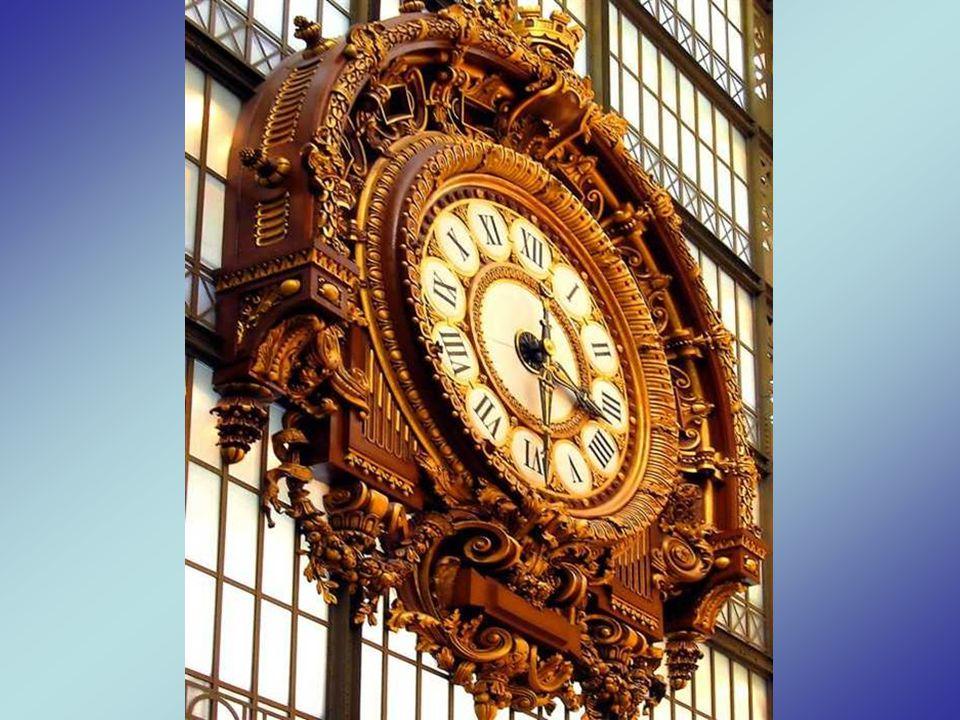 Brad Pitt A hollywoodi csillag a 145 évvel ezelőtt alapított TAG-Heuer nevű svájci órakészítő cég időmérőit részesíti előnyben.