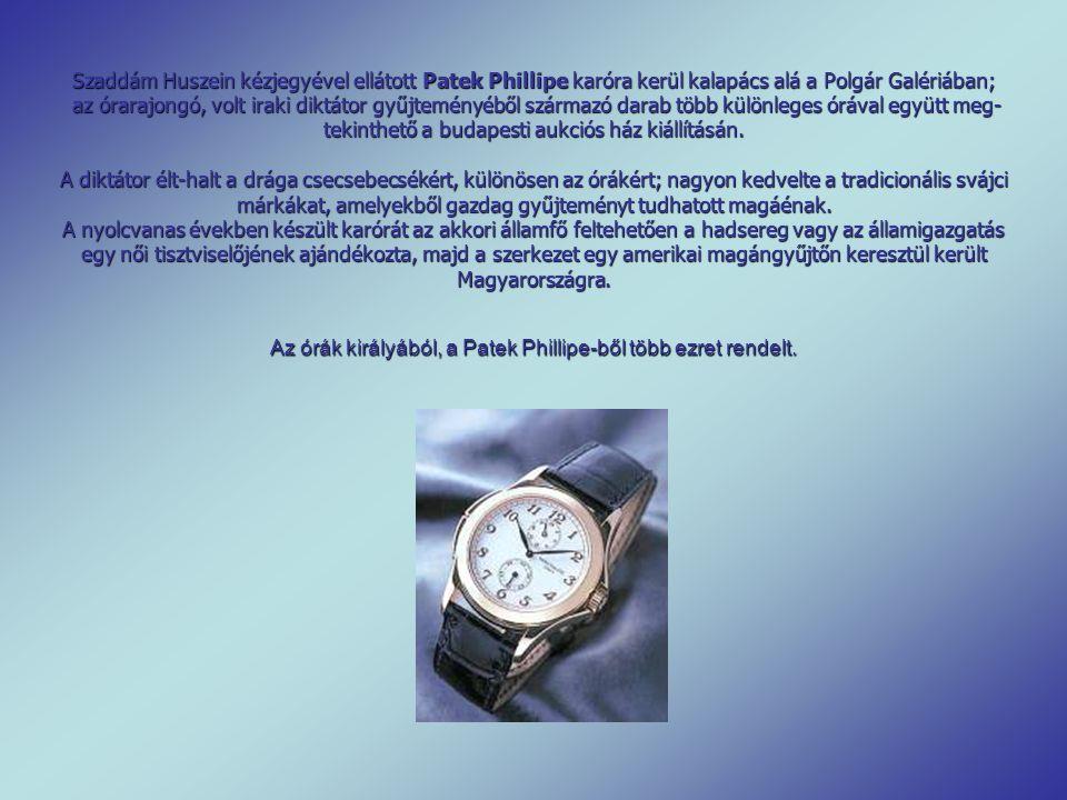 Lund (Dél-svédország) régi egyetemi városának román kori székesegyházában található a 14.sz-ból származó csillagászati óra.