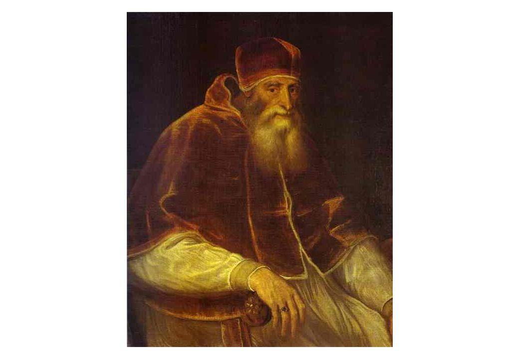 További pozitív (& negatív) externáliák • A legéltesebb bíborosként, 67 éves korában választották pápává.