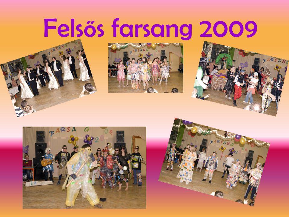 Széchenyi Napok 2009 • A Széchenyi Napokon volt nyitó- és záróm ű sor.