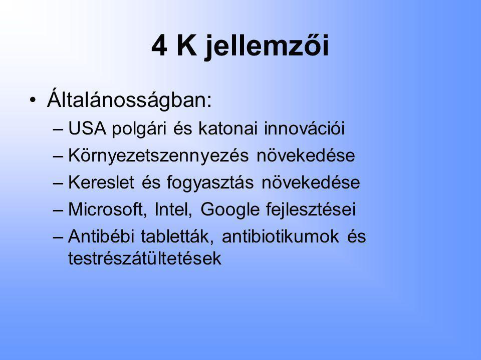 Az állam gazdasági szerepvállalásai •Állam minőségileg más szerepe  gazdasági feladatok •Oktatás, egészségügy  közszolgáltatás •Erőforrások megvonása a magánszektorból  többszörösen visszaadja •Új kihívások: - piactökéletesítő funkció - fenntartható fejlődés követelménye •Magyarország: exportorientált