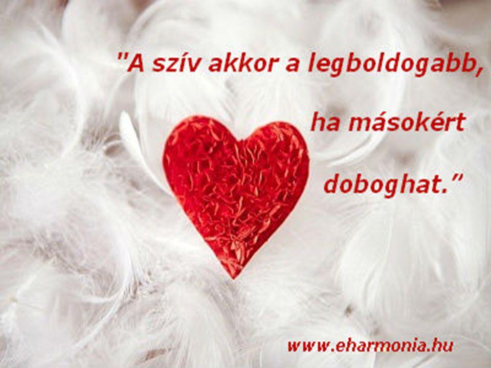 Vass Albert: A szív Nézted már a Szent-Anna tó vizét.