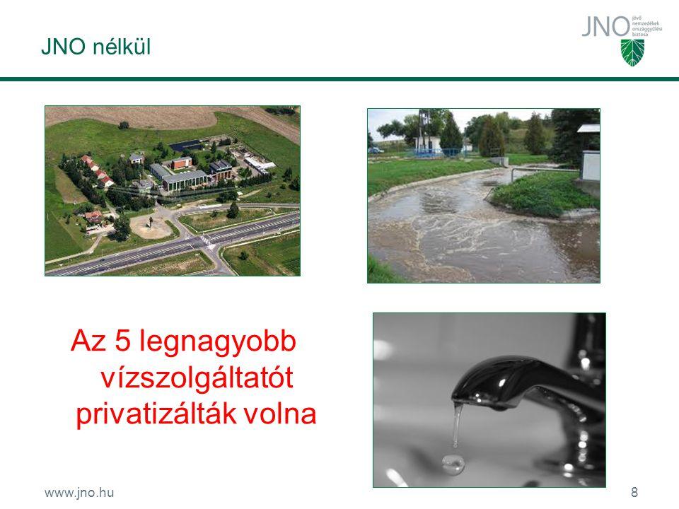www.jno.hu9 JNO nélkül Hatalmas szalmaégető mű épült volna a Tokaji Világörökség területen