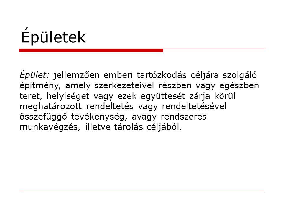 Vonatkozó jogszabályok (417) Étv.38/C.