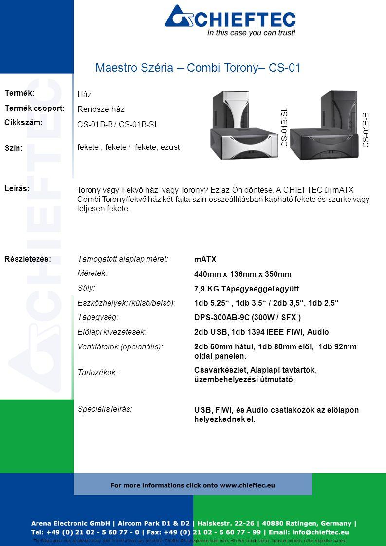 Mesh Series – Midi Torony– LCX-01 Ház LCX-01B-B SL / LCX-01BL-BL-B / LCX-01SL-SL-B Rendszerház Optimális hűtési megoldást biztosít az oldallapra szerelhető ventilátorok egítségével, melyek halkan üzemelnek megfelelő hűtés mellett.