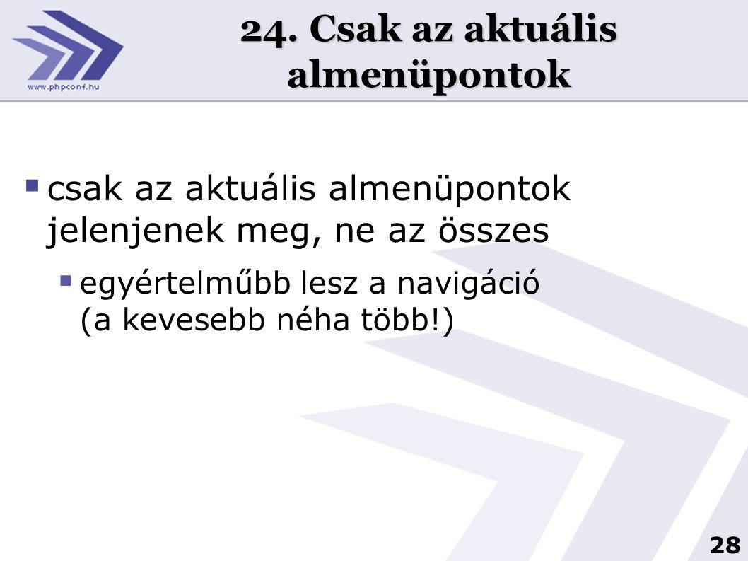 28 24.