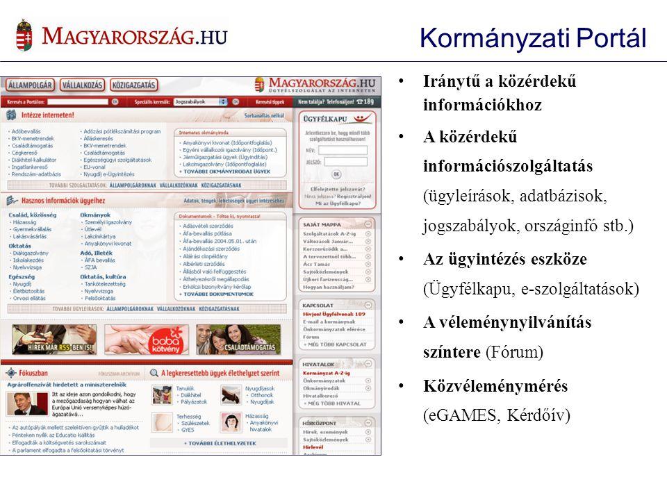•szabadon választható (ha nem foglalt már) •kizárólag a magyar abc betűiből állhat •számokat és szóközt tartalmazhat •minimális hossza 4 karakter és tartalmaznia kell minimum 3 különböző karaktert.