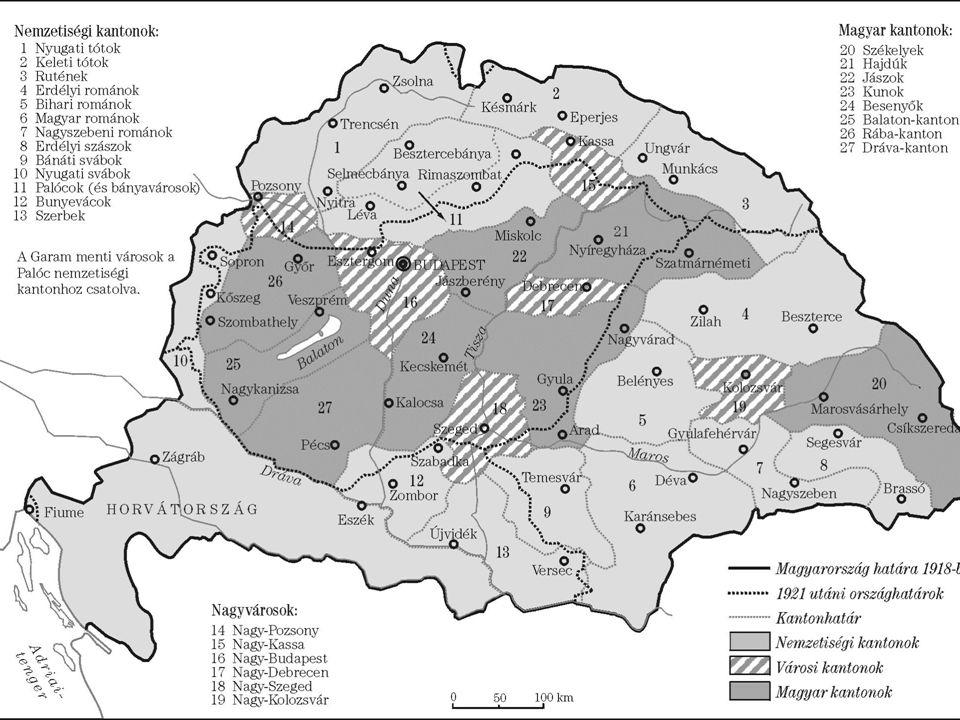 + Székely Nemzeti Tanács, 1918.november 28.