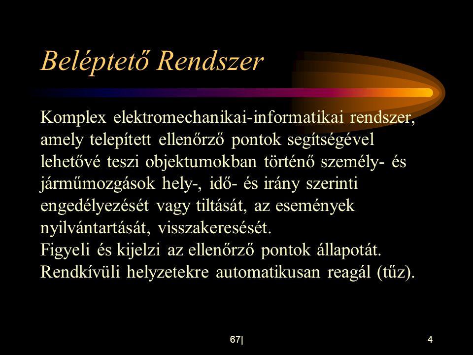 67|25 Jelkulcsok Módosíthatósága •Gyárilag programozott •Egyszer írható (OTP) •Átírható (reprogramable) •Írható-olvasható (read-write)