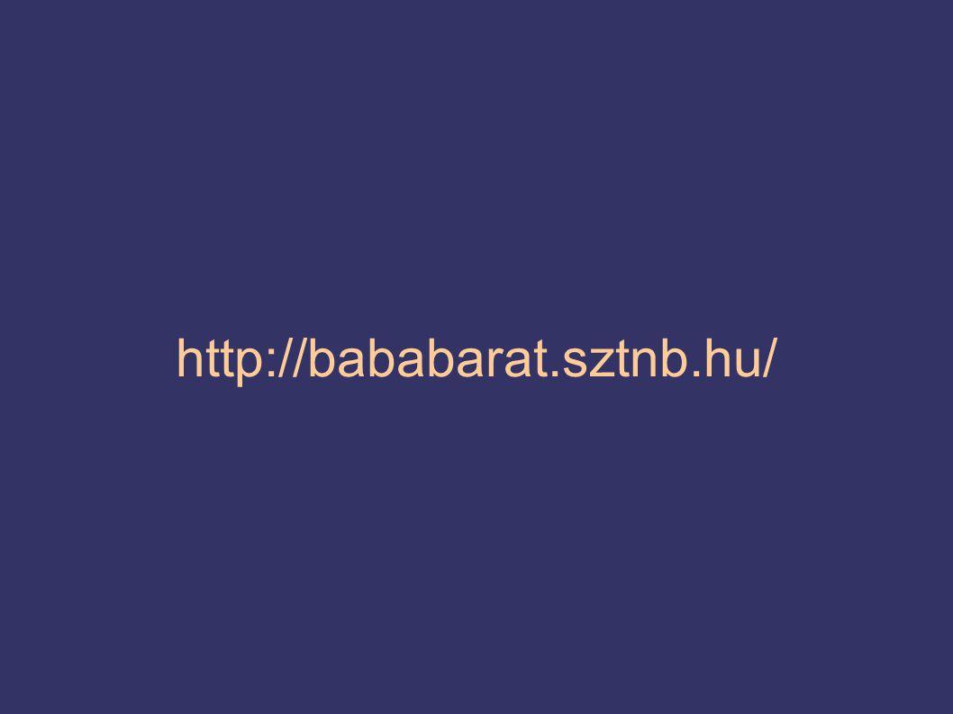 http://bababarat.sztnb.hu/