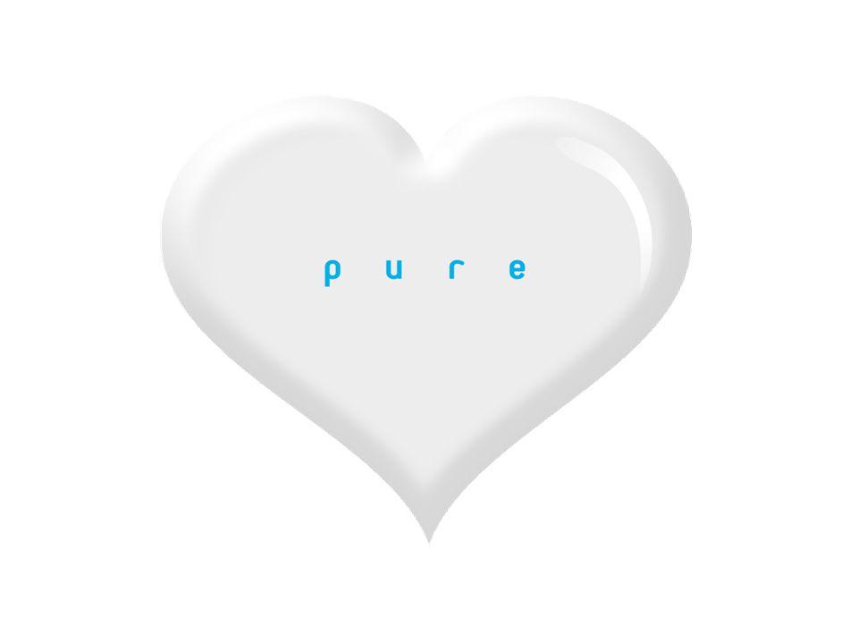 'Pure In Heart' Elérhet ő ség: www.pureinheart.net ask@pureinheart.net