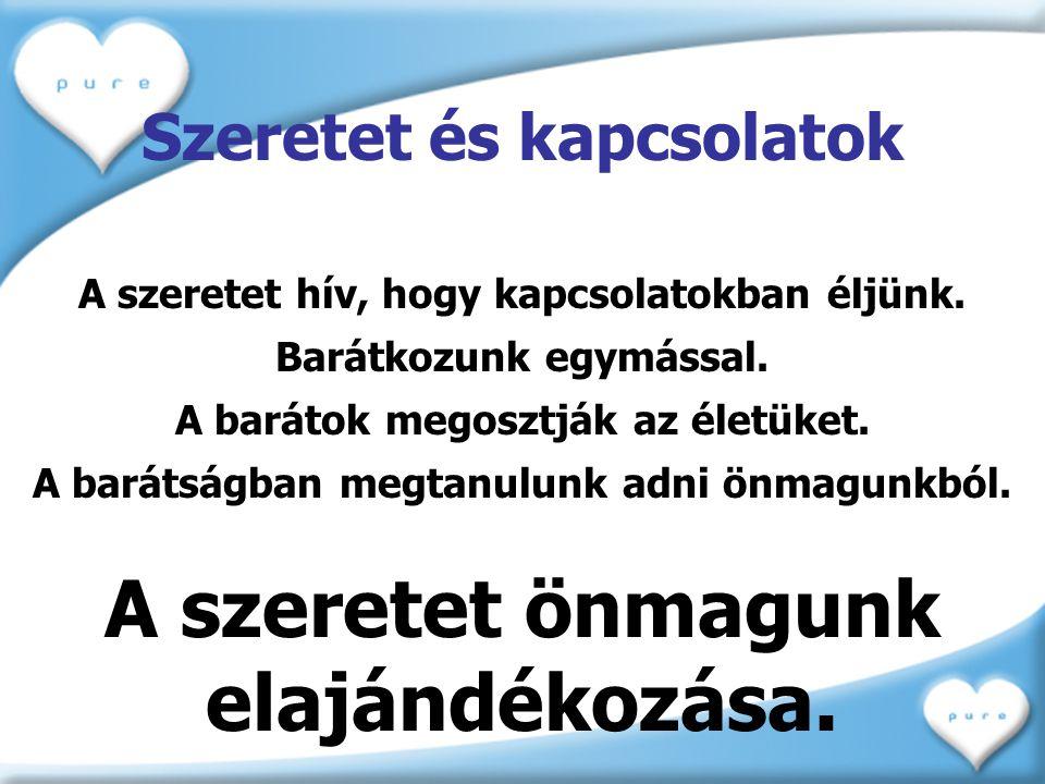 Húgycsőgyulladás & Chlamydia Chlamydia: 1700% -os emelkedés 1994-től 2004-ig Húgycsőgyulladás: 330%-os emelkedés 1994-től 2004-ig Source: www.hpsc.ie