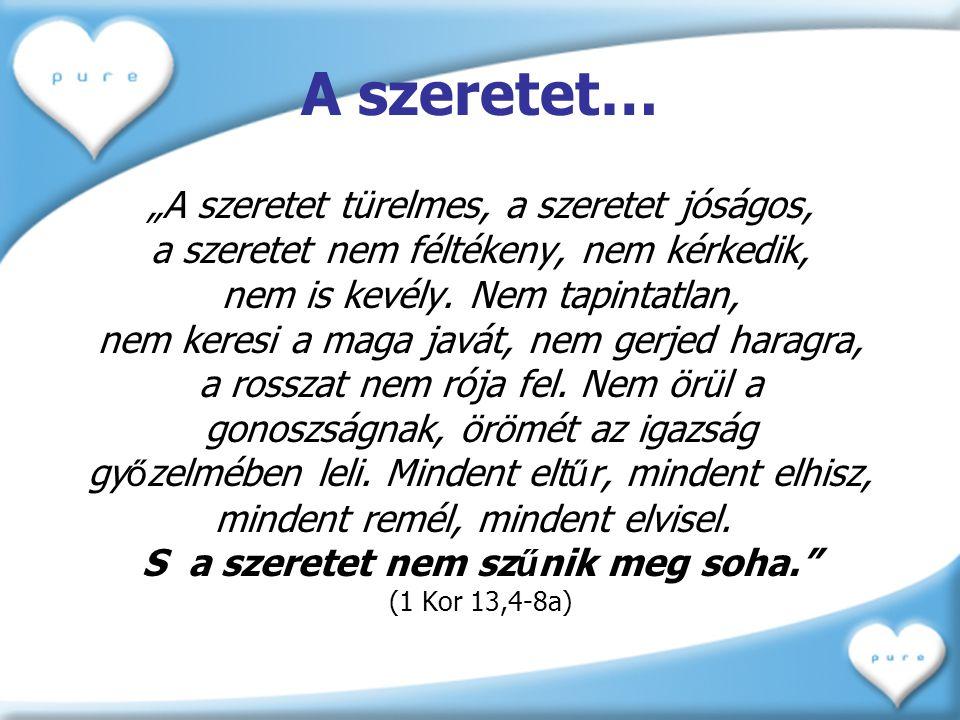 Nemi szervi herpeszek 500%-os emelkedés 1989 és 2004 között… Source: www.hpsc.ie