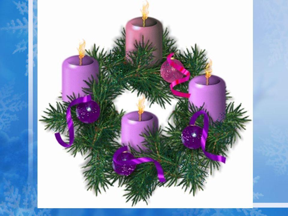 A babona szerint ha szilveszterkor nem falunk fel mindent az ünnepi vacsorából,akkor az új évben semmiben sem lesz hiányunk.