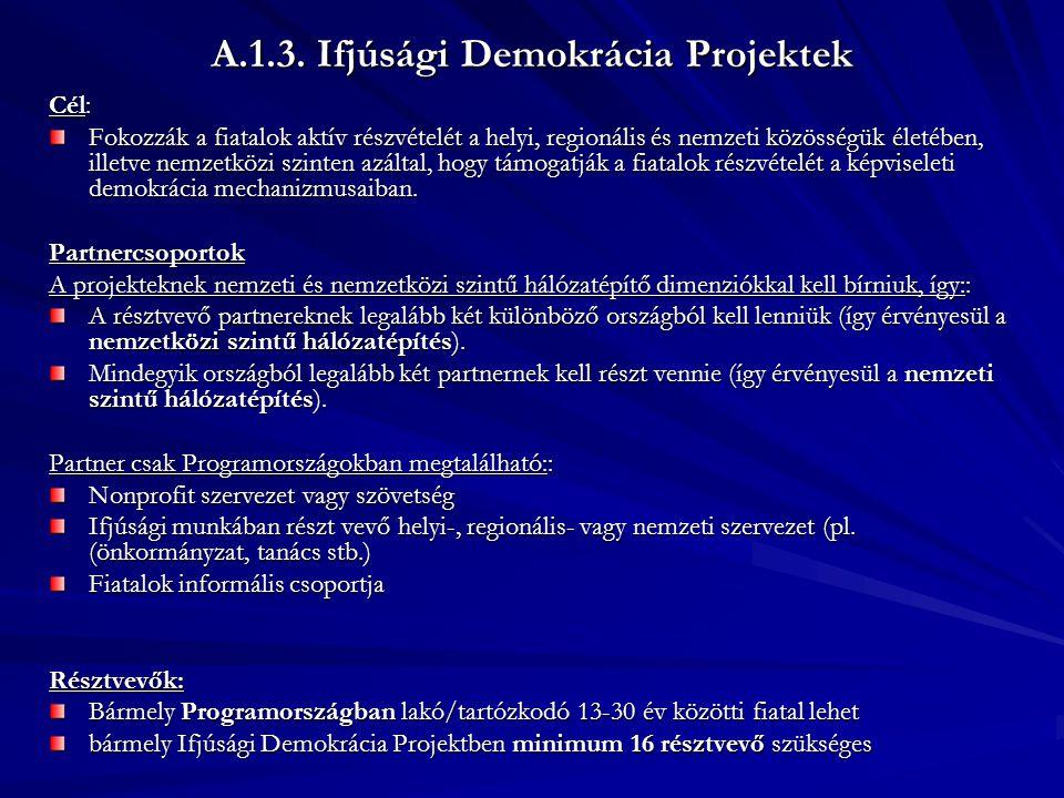 A.1.3.