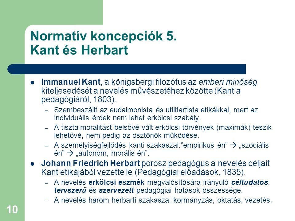 11 Értékrelatív koncepciók 1.A szofisták, Epikurosz, Pürrhón  A szofista filozófusok (pl.
