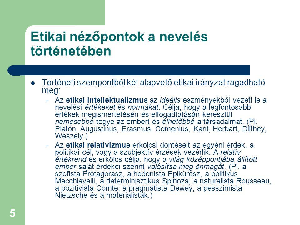 6 Normatív koncepciók 1.Szókratész, Platón és Arisztotelész  Szókratész (Kr.e.
