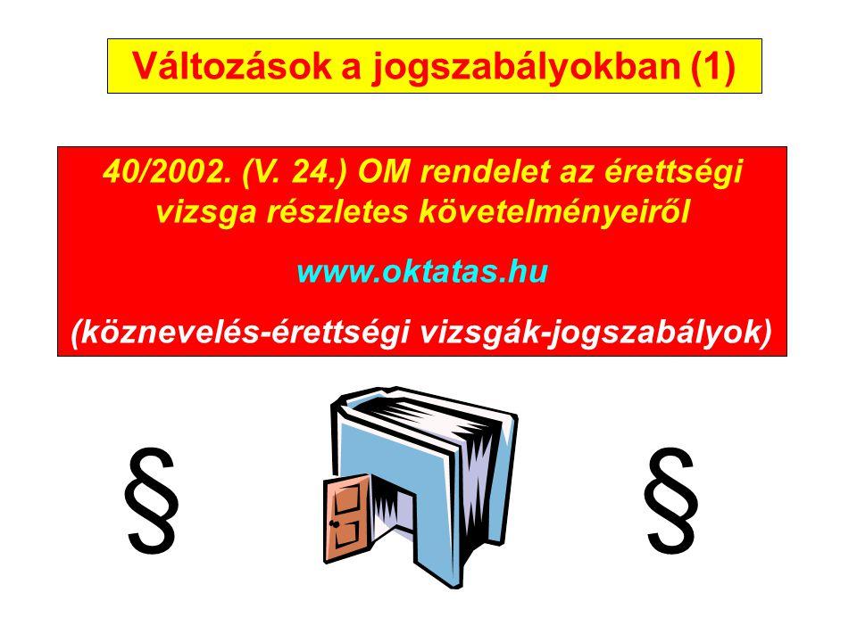 Amit tudni kell •www.felvi.hu (elektronikus felvételi tájékoztató!!!!!!)www.felvi.hu •Jelentkezési határidő 2014.