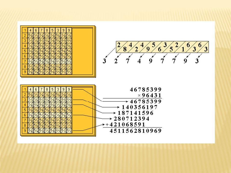 Tulajdonságai:  az elektroncsöveket jóval kisebb méretű és energiaigényű tranzisztor okkal helyettesítették,  helyigényük szekrény méretűre zsugorodott,  üzembiztonságuk ugrásszerűen megnőtt,  kialakultak a programozási nyelvek, melyek segítségével a számítógép felépítésének részletes ismerete nélkül is lehetőség nyílt programok készítésére,  tárolókapacitásuk és műveleti sebességük jelentősen megnőtt ( 200 ezer szorzás/s).