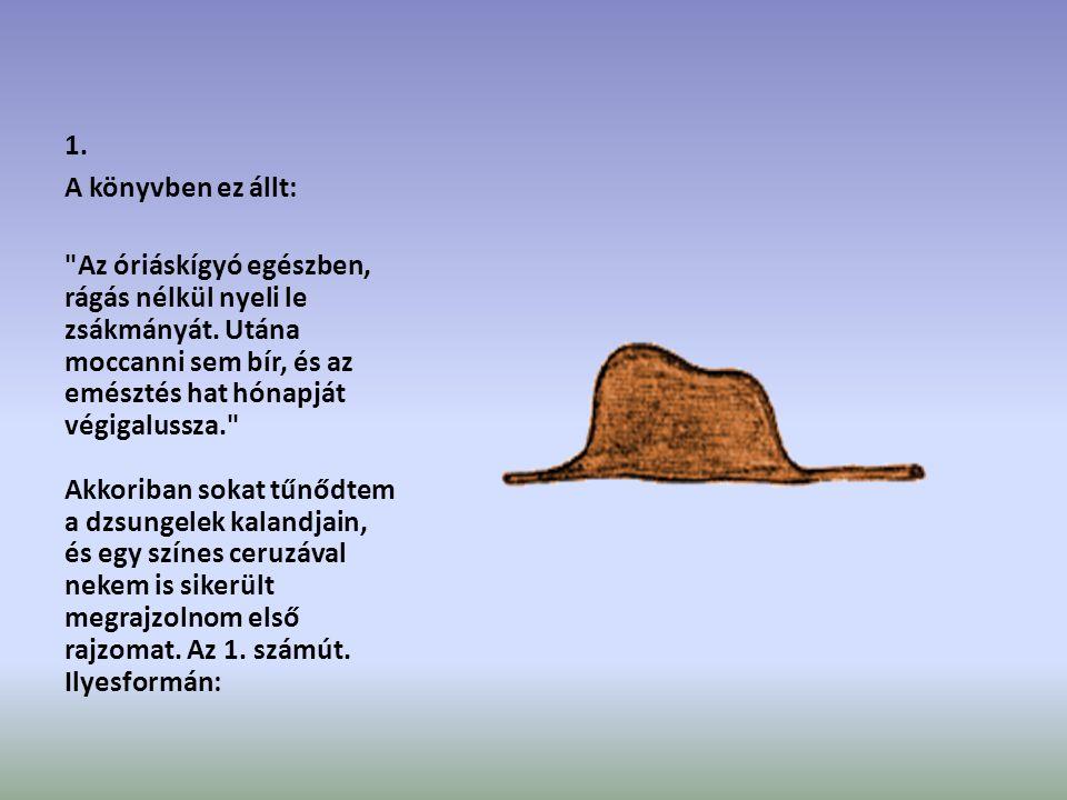 Hidacska