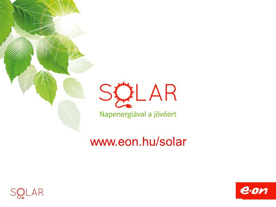 www.eon.hu/solar