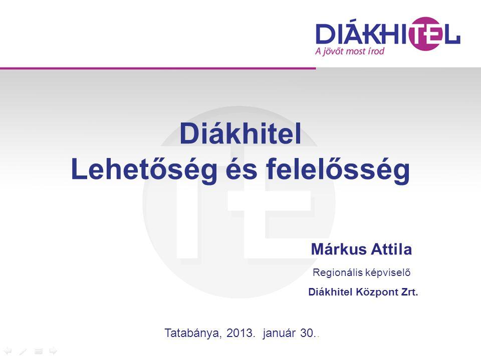 Forrás: OECD, Education at a Glance, 2011 Mit ér a diploma? II.