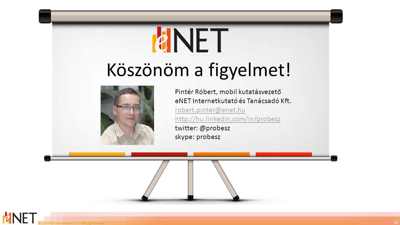 ©2013 eNET Internetkutató Kft. Minden jog fenntartva.