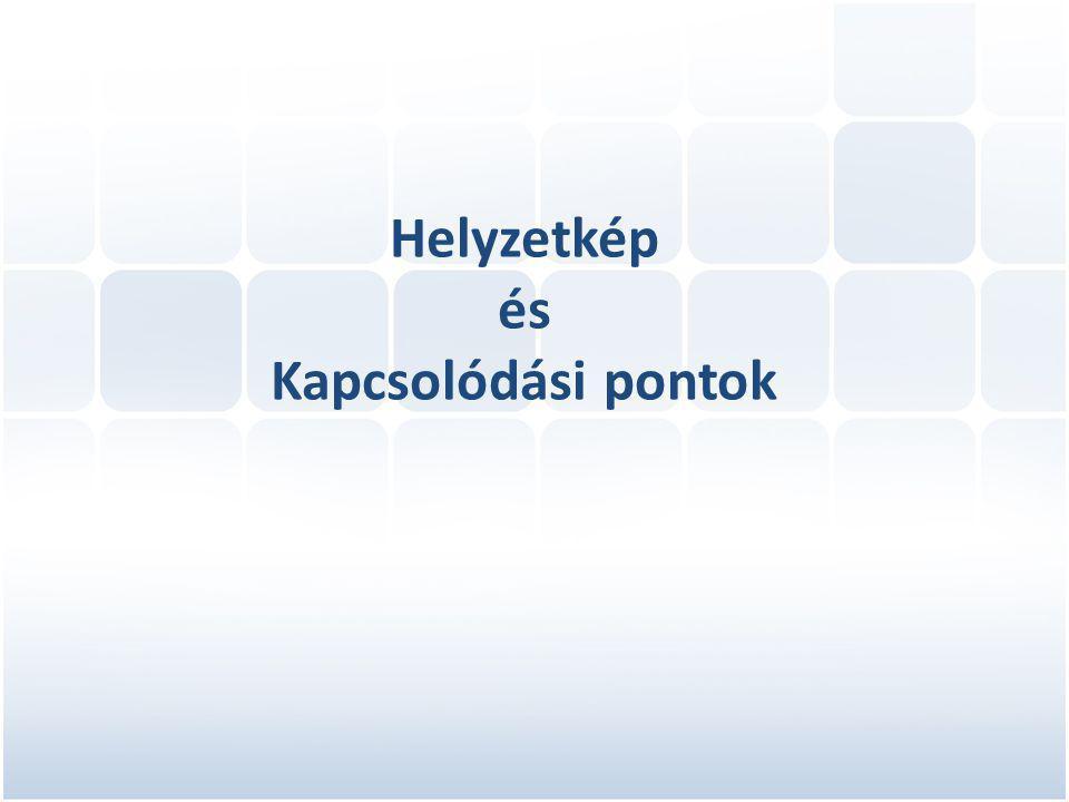 Adatok elérhetősége: http://www.oefi.hu/halalozas/