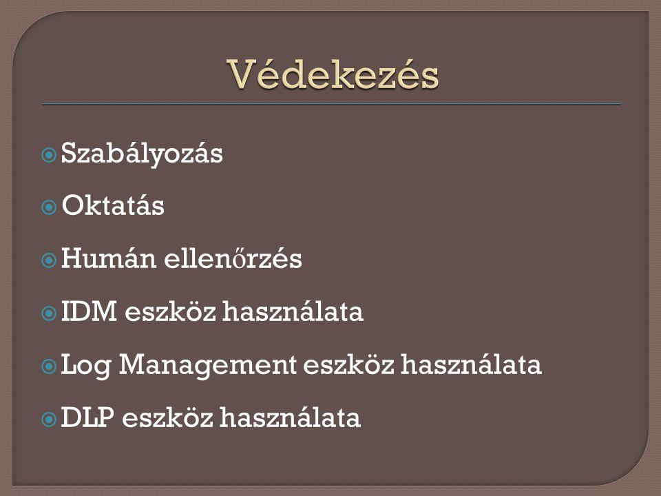  Jakab Péter ügyvezető igazgató MKB Bank ZRt. Bankbiztonság