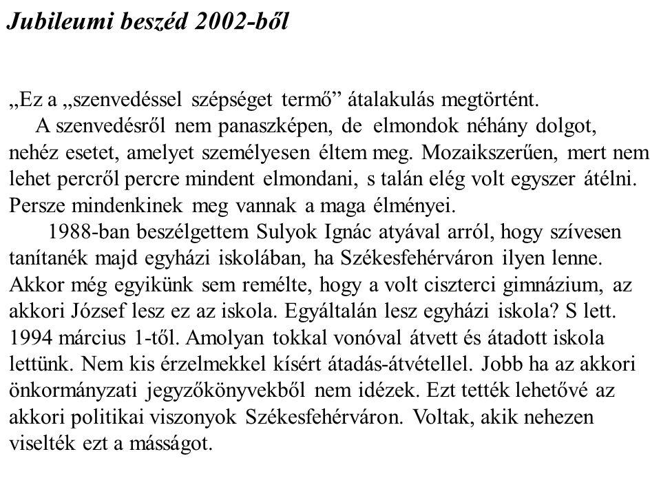 • 2000.