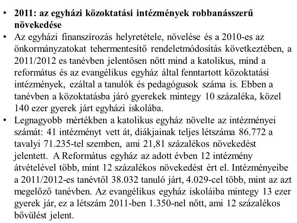 Kozma Imre atya: Kozma Imre atyával voltam egy közös érettségi találkozón.