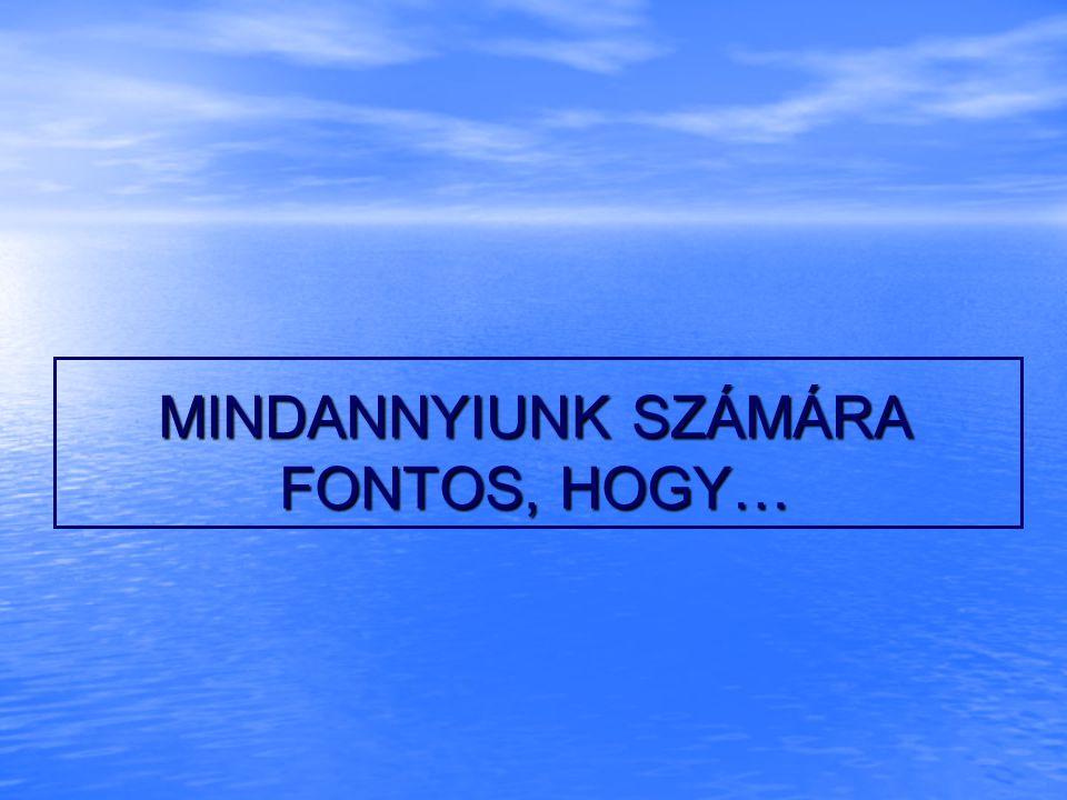 • ÜZLETI, BANKI, VÁLLALKOZÁSI hírek iránt, (PL az Origo Üzleti Negyede, és www.origo.eco.hu, www.origo.eco.hu www.fn.huwww.fn.hu és http://uzlet.lap.hu ) http://uzlet.lap.hu www.fn.huhttp://uzlet.lap.hu • SPORTTAL, AUTÓZÁSSAL kapcsolatos oldalak iránt (Minden általános hírportálon található) • SZÉP ÉS HÍRES (HÍRHEDT) NŐKET BEMUTATÓ OLDALAK IRÁNT • (PL.