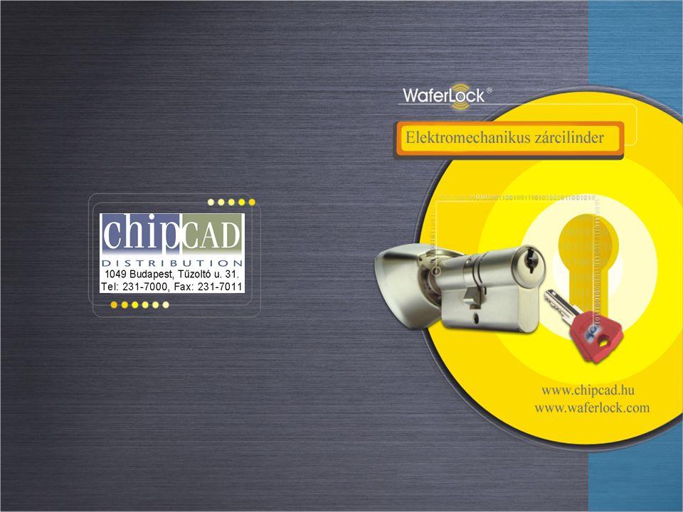 www.chipcad.hu