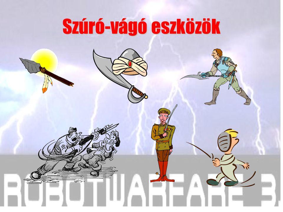 Stratégiai Védelmi Kezdeményezés ( SDI vagy Csillagháború)