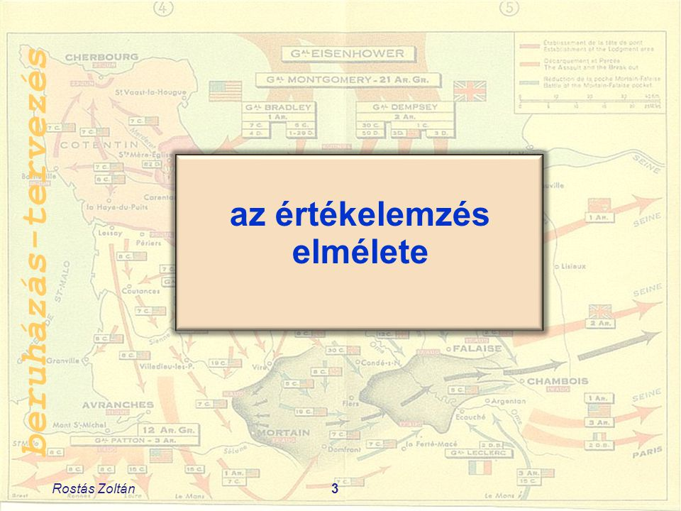 beruházás-tervezés Rostás Zoltán34BME Építéskivitelezés Szépművészeti Múzeum