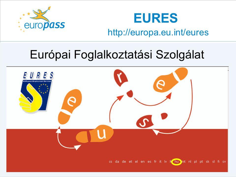 Ahány ország, annyi…  Oktatási és képzési rendszerek különbözőek  A kompetenciák és képzettségek különbözőek, bemutatásuk, dokumentációjuk eltérő Egységes európai keretrendszer: Europass Cél: a munkavállalói mobilitás javítása