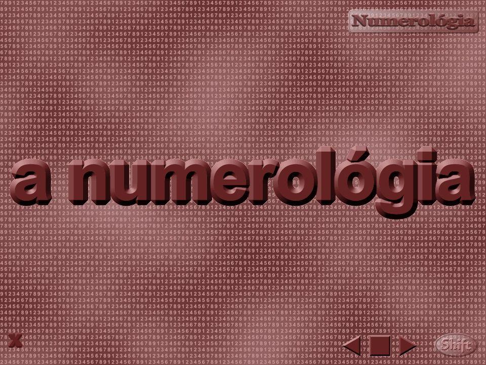 DÁTUMSZÁMOK FELDOLGOZÁSA ► a dátumban szereplő nul- lák elhagyásra kerülnek; A számtáblába kerülő számok meghatározása: 2005.09.25.