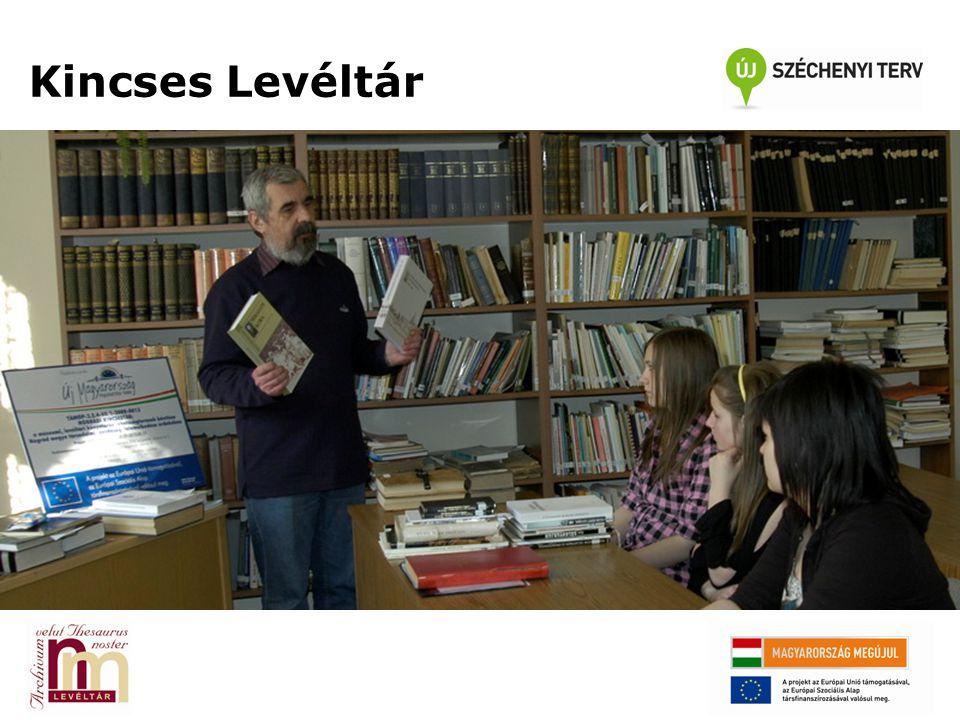Levéltári könyvtárunk Akadálymentes bemutató hallássérültek részére A Nógrád Megyei Levéltár salgótarjáni és balassagyarmati részlegében 30.000 kötetes könyvtár áll a történelmi, helytörténeti, társadalomtudományi témák iránt érdeklődő látogatóink rendelkezésére.