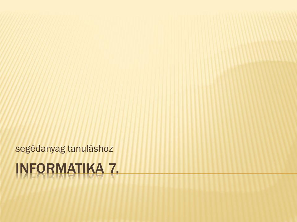 12.DIA WORD 4. FELADAT: Hegycsúcsok dokumentum átalakítása.
