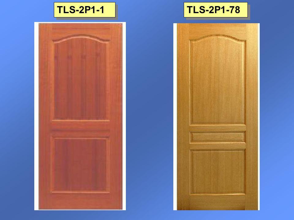 TLS-2P1-78