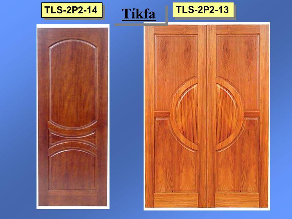 TLS-2P2-14 TLS-2P2-13 Tíkfa