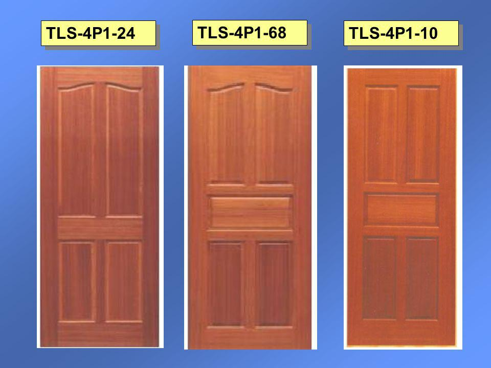 TLS-4P1-68 TLS-4P1-24 TLS-4P1-10