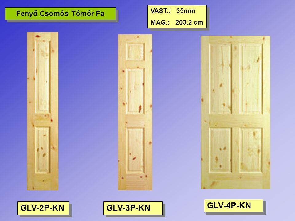 GLV-FLU-SEM Brazil Fél-Tömör Keményfa VAST.: 35mm MAG..: 203.2 cm VAST.: 35mm MAG..: 203.2 cm SZÉL:$HUF 610 - 91419.57 - 29.304,110 - 6,150