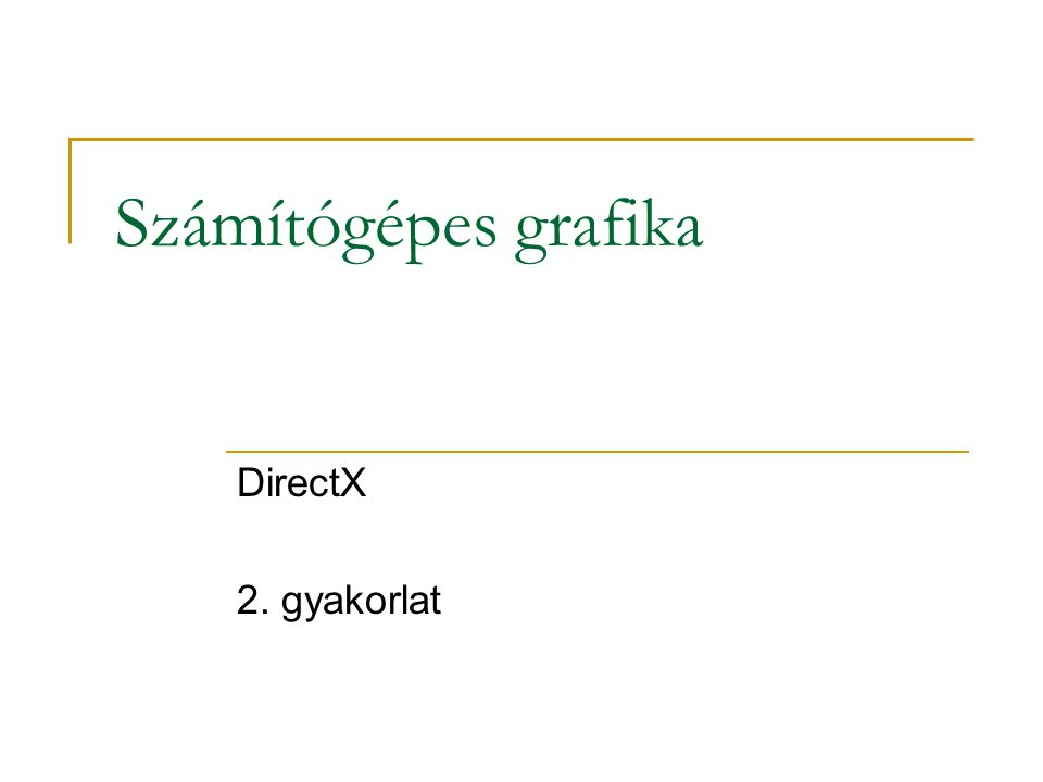 CDXApp.h