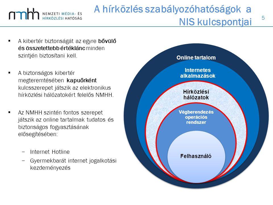 """6  Az információs társadalom egy közel olyan összetett """"ökoszisztéma , mint az emberi szervezet."""