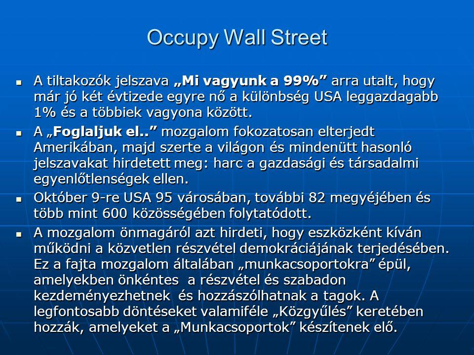 """A """"Milla mozgalom működése  2011 Október 23-a: Az elmúlt napokban több fórumon is élénk vita indult az """"Egymillióan a magyar sajtószabadságért - a több mint 84.000 tagú Facebook-közösség (a """"Milla ) működéséről."""