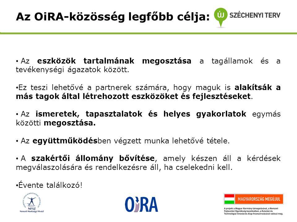Tervezett online interaktív kockázatértékelési eszközök : Fejlesztés alatt álló online interaktív kockázatértékelési eszközök AutójavításCY, LT FodrászatBE, CZ, PT, EL Magánbiztonsági szolgáltatásokEU Előadó-művészetEU Közúti szállításES (Katalónia) Bőripar és bőrmegmunkálásES (Katalónia) Irodai munkavégzésSI (felfüggesztve) ÁltalánosSI (felfüggesztve) VendéglátóiparEL PékségekEL AsztalosműhelyekEL Kereskedelmi üzletekEL HentesekEL A közeljövőben tervezett online interaktív kockázatértékelési eszközök FodrászatEU TakarításEU 30 ágazati, online interaktív kockázatértékelési eszközt terveznek – Európai Szociális Alap BG GyógyszertárakEL