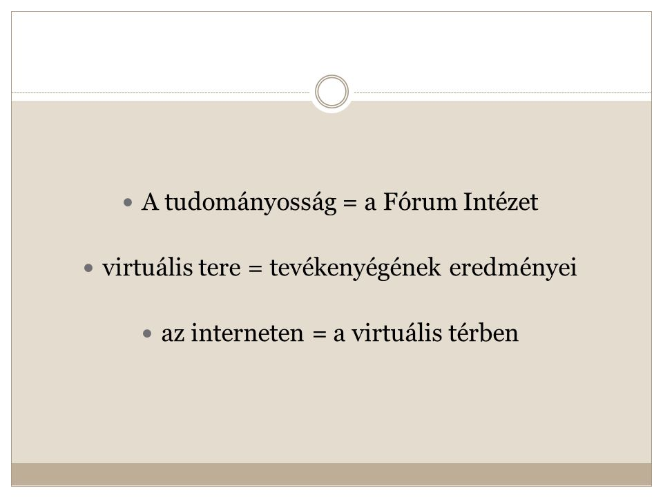 2007-től – Szlovákiai Magyar Adatbank