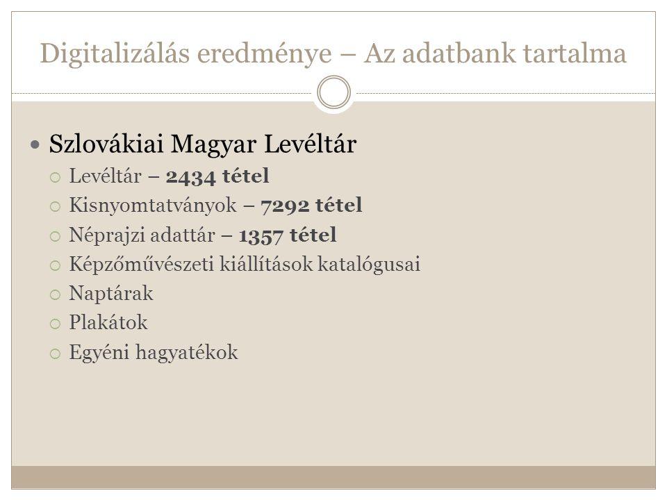 kerekasztal.org