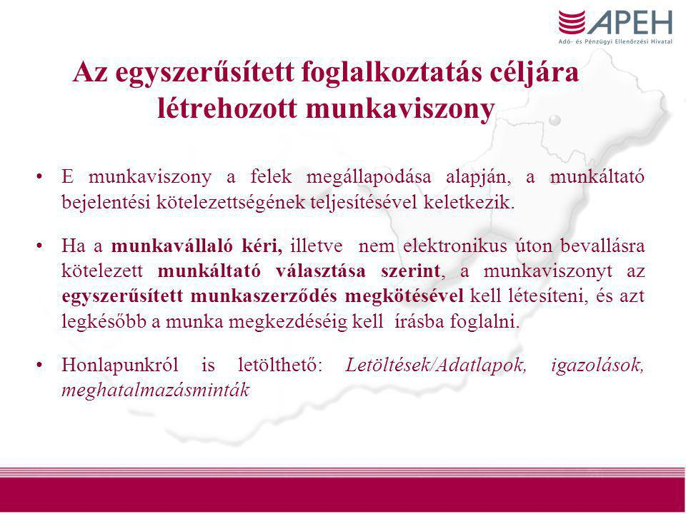 30 Megjelent rendeletek •218/2010.(VII.23.) Korm.